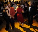 London, Anglia, Haileybury, GNSH, lindy hop, swing, Valentines dinner & bal, party, tánc, csokornyakendő, Steven Mitchell, Virginie Jenson